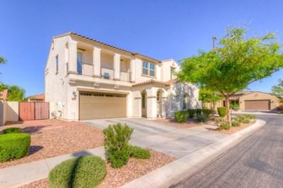 3560 E Patrick Street, Gilbert, AZ 85295 - MLS#: 5844508