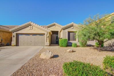 10432 E Meadowhill Drive, Scottsdale, AZ 85255 - MLS#: 5844513