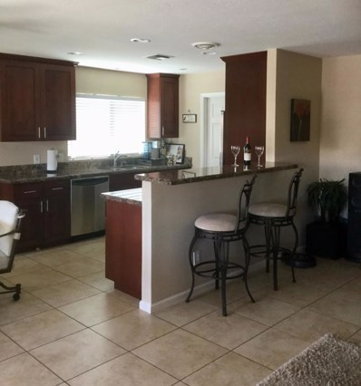 19409 N 98th Drive, Peoria, AZ 85382 - MLS#: 5844523