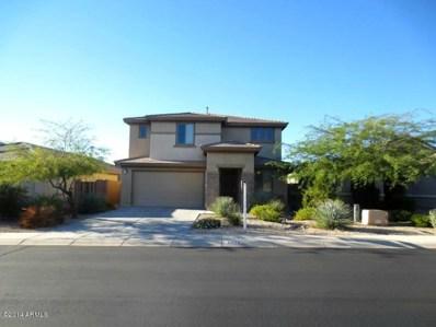 6824 W Ridgeline Road, Peoria, AZ 85383 - MLS#: 5844530