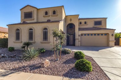 17785 W Dahlia Drive, Surprise, AZ 85388 - MLS#: 5844533