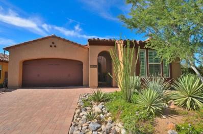 20498 N 98th Place, Scottsdale, AZ 85255 - MLS#: 5844536