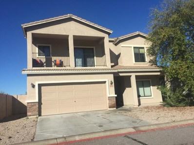 2816 S Powell Road, Apache Junction, AZ 85119 - MLS#: 5844547