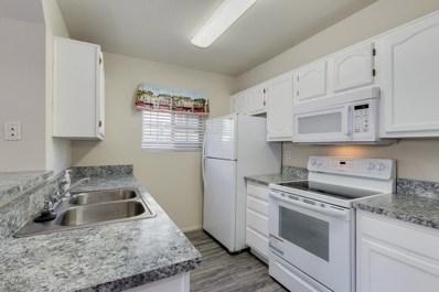 510 N Alma School Road Unit 274, Mesa, AZ 85201 - MLS#: 5844551