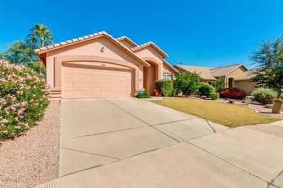 2617 S Athena --, Mesa, AZ 85209 - MLS#: 5844554