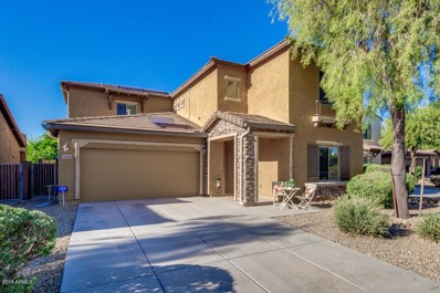 25616 N 51ST Drive, Phoenix, AZ 85083 - MLS#: 5844557