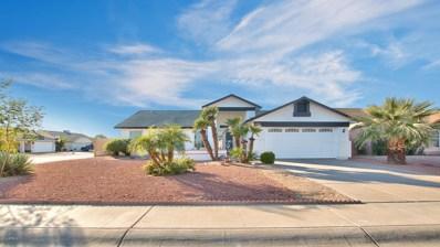 11202 N 78TH Drive, Peoria, AZ 85345 - MLS#: 5844563