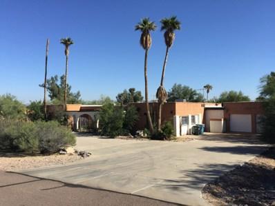 8619 N Cardinal Drive, Phoenix, AZ 85028 - #: 5844564