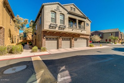 1350 S Greenfield Road Unit 2041, Mesa, AZ 85206 - MLS#: 5844565