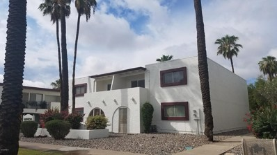 240 S Old Litchfield Road Unit 202, Litchfield Park, AZ 85340 - MLS#: 5844570