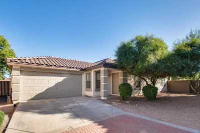 2851 E Cherry Hills Drive, Chandler, AZ 85249 - MLS#: 5844579