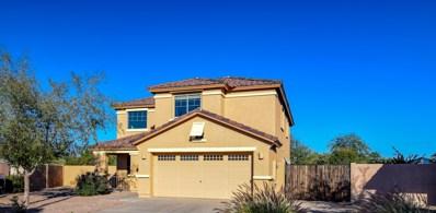 6051 S Legend Drive, Gilbert, AZ 85298 - MLS#: 5844580
