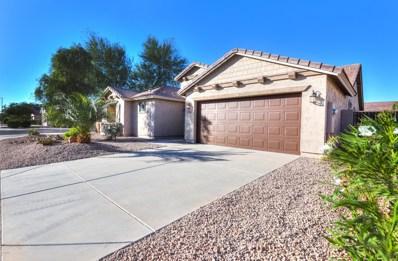 1470 E Sunset Drive, Casa Grande, AZ 85122 - MLS#: 5844585