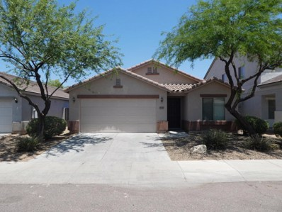 7116 W Fawn Drive, Laveen, AZ 85339 - MLS#: 5844598