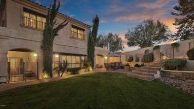 11078 N Valley Drive, Fountain Hills, AZ 85268 - #: 5844614