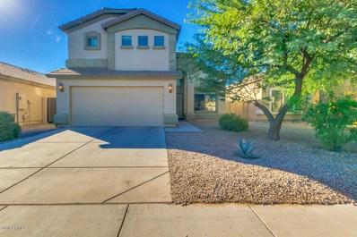 45723 W Sheridan Road, Maricopa, AZ 85139 - #: 5844620