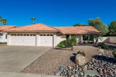 8984 E Sutton Drive, Scottsdale, AZ 85260 - MLS#: 5844623