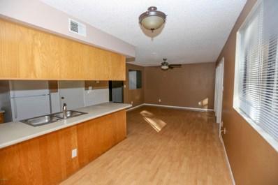 18811 N 19th Avenue Unit 2013, Phoenix, AZ 85027 - MLS#: 5844624