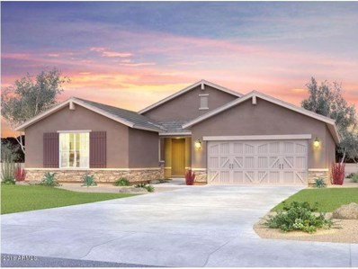 3017 W Night Owl Lane, Phoenix, AZ 85085 - MLS#: 5844629