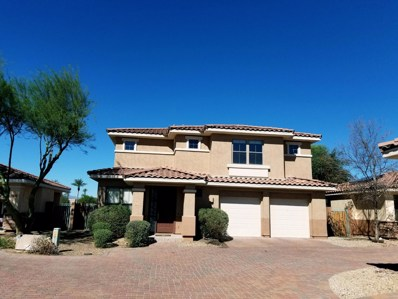 13664 W Cypress Street, Goodyear, AZ 85395 - MLS#: 5844639