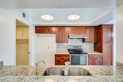 1111 W Summit Place Unit 16, Chandler, AZ 85224 - MLS#: 5844646