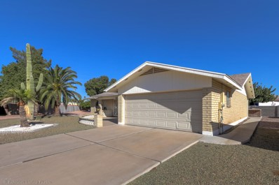 4620 E Calypso Avenue, Mesa, AZ 85206 - MLS#: 5844649