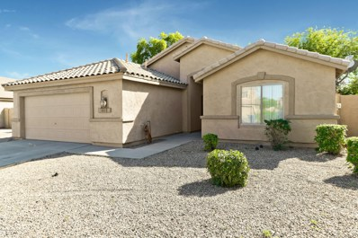 663 W Crane Court, Chandler, AZ 85286 - MLS#: 5844651