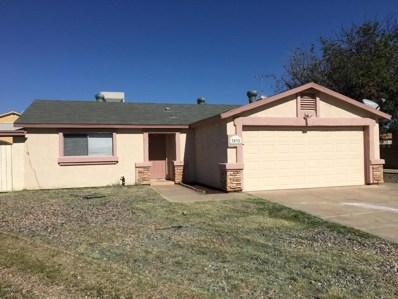 7032 W Holly Street, Phoenix, AZ 85035 - MLS#: 5844657