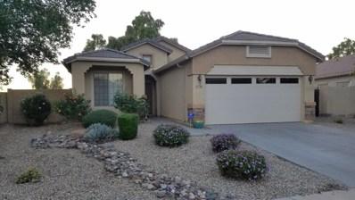 17781 W Ironwood Street, Surprise, AZ 85388 - MLS#: 5844659