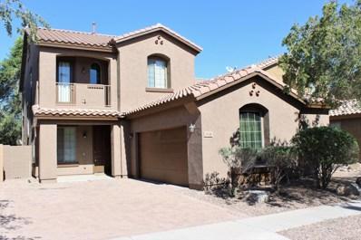 3938 E Fairview Street, Gilbert, AZ 85295 - MLS#: 5844675
