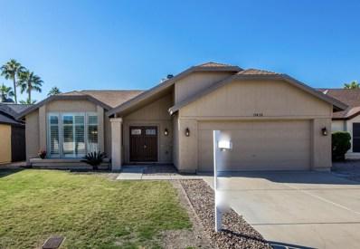 15438 N 39TH Street, Phoenix, AZ 85032 - MLS#: 5844677