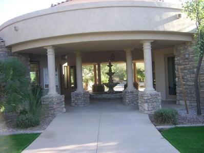 3131 E Legacy Drive Unit 1114, Phoenix, AZ 85042 - MLS#: 5844683