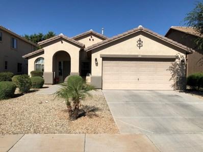 15266 W Cottonwood Street, Surprise, AZ 85374 - MLS#: 5844689