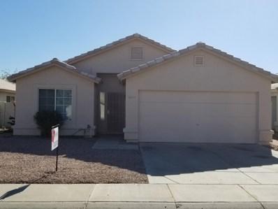 10437 W Windsor Boulevard, Glendale, AZ 85307 - MLS#: 5844694