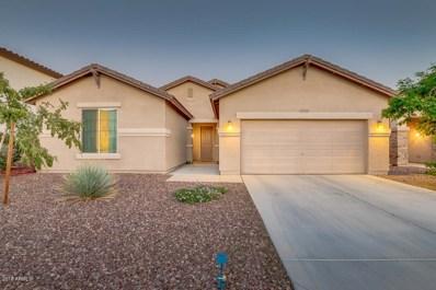 22919 N 121ST Drive, Sun City, AZ 85373 - MLS#: 5844695