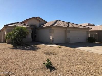 5157 W Frier Drive, Glendale, AZ 85301 - MLS#: 5844702
