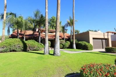9826 E Topaz Drive, Scottsdale, AZ 85258 - MLS#: 5844706