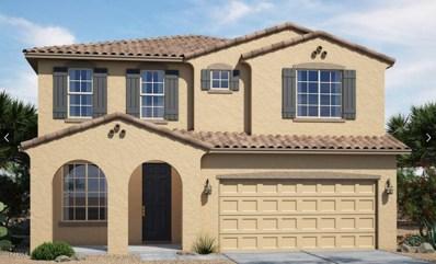 5215 W Leodra Lane, Laveen, AZ 85339 - MLS#: 5844708