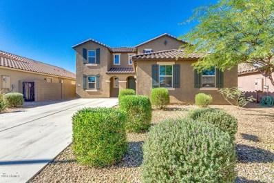 34068 N Sandstone Drive, San Tan Valley, AZ 85143 - MLS#: 5844714