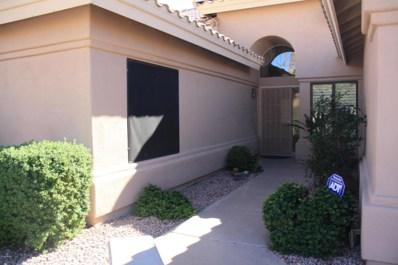 3501 E Manso Street, Phoenix, AZ 85044 - MLS#: 5844719