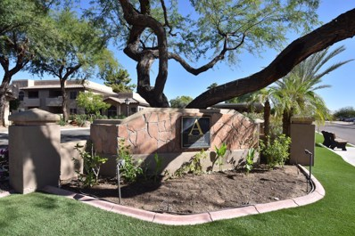 9451 E Becker Lane Unit 2024, Scottsdale, AZ 85260 - MLS#: 5844725