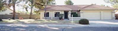 609 E Silver Creek Road, Gilbert, AZ 85296 - MLS#: 5844726
