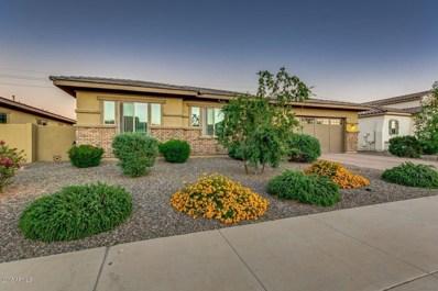 5283 S Joshua Tree Lane, Gilbert, AZ 85298 - MLS#: 5844728