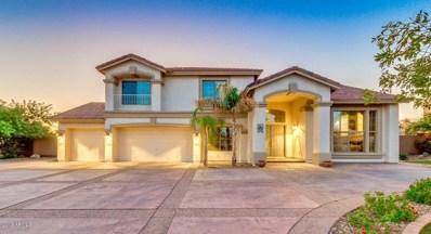 2228 N Avoca --, Mesa, AZ 85207 - MLS#: 5844733