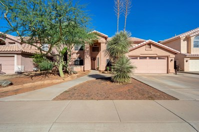 2332 W Binner Drive, Chandler, AZ 85224 - MLS#: 5844735