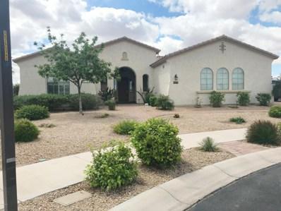 22393 E Munoz Court, Queen Creek, AZ 85142 - MLS#: 5844737