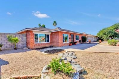 2345 E Heatherbrae Drive, Phoenix, AZ 85016 - MLS#: 5844745