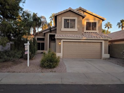 871 N Albert Drive, Chandler, AZ 85226 - #: 5844748