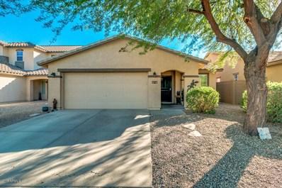 1457 E Desert Holly Drive, San Tan Valley, AZ 85143 - MLS#: 5844761