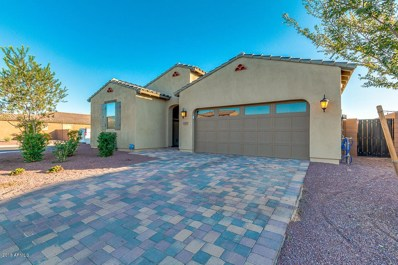 16173 W Sierra Street, Surprise, AZ 85379 - MLS#: 5844778
